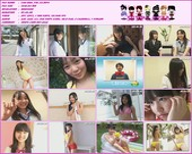 [Chu-Boh vol.33] Hashimoto Kaede - (RbA 800x600 - 1.5Gb) MOOK