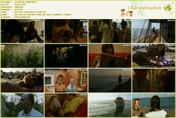 Les textiles (2004) - Video about nudism DVDRip Rus - (RbA 800x450 - 1.5Gb)