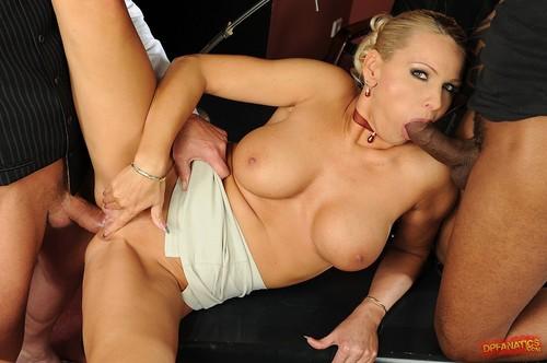 Фото по актрисам порно