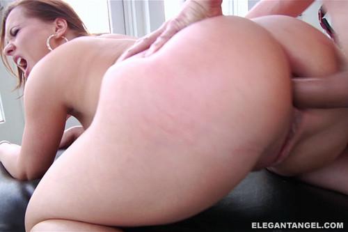 free full mp4 porn videos