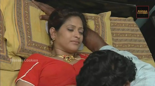 Tamil Mobile Wife Sex Stories