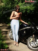 Tight Clothes Pics SITERIP free download!