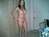 http://img105.imagetwist.com/th/06167/vfy98vpsj6wu.jpg