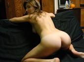 http://img105.imagetwist.com/th/06167/xb4cdcnrehmi.jpg