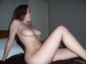 http://img105.imagetwist.com/th/06168/32oa4g27ubtm.jpg