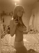 http://img105.imagetwist.com/th/06168/ddb1d5qy61a6.jpg