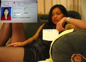 這邊是青春女大学生波大贪性高潮[avi/432m]圖片的自定義alt信息;547013,728209,wbsl2009,85