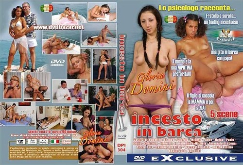 gloria domini video film porno gratis mamma