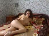 http://img105.imagetwist.com/th/06312/gu85cex5sgje.jpg