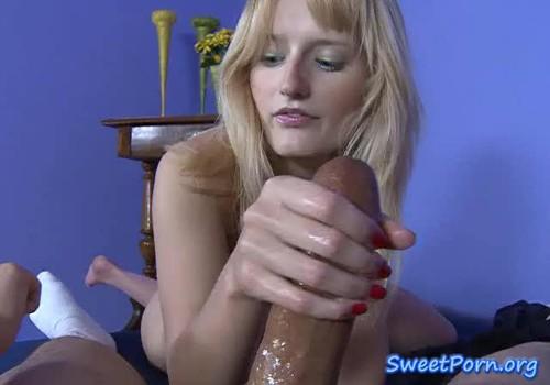 Met Art Sex Videos