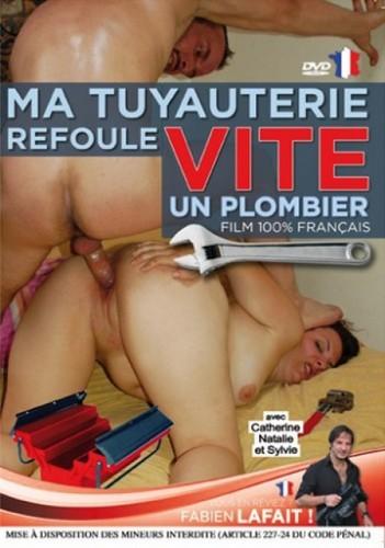 Ma Tuyauterie Refoule Vite Un Plombier (2014)
