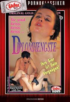 Diplomhengste - Ihre Gier Ist Dein Vergnügen (2014) DVDRip