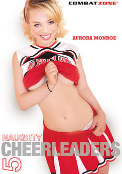 Naughty Cheerleaders 5 (2014) DVDRip