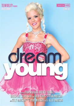 Dream Young (2014)