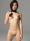 Hegre-Art - Yoko - Studio