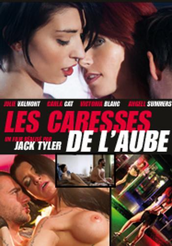 Les Caresses de l'Aube (2014) WEBRip - 720p