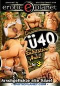 313r4slokqvu U40 Endstation Anal 3