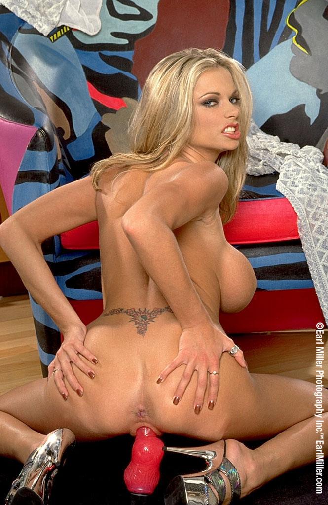 Briana Banks Sex