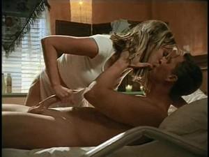 massasje i sandnes sex to movi