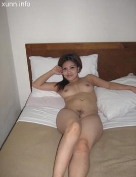 Excellent nude massage girl jakarta advise you