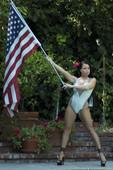 Nikki Delano - White Bathingsuitv3l44tf4mk.jpg