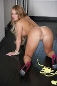 Nikki Delano - Solo - 6y3l474sue2.jpg