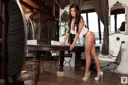 Meghan Nicole - Sultry Babe -m6wwh0xcmg.jpg