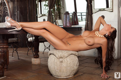 Meghan Nicole - Sultry Babe -r6wwh2dcxw.jpg